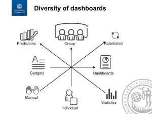 Dashboards.jpeg.001